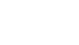 more than ever, kindness wanted